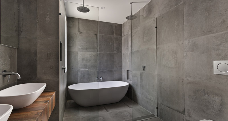 Bathroom Installations Fitters For Glasgow Bathtopia